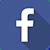 Моя публичная страница в Facebook